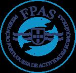 Formação FPAS